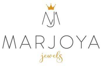 Marjoya