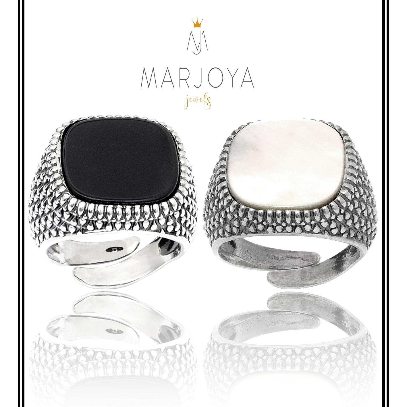 Marjoya_Store